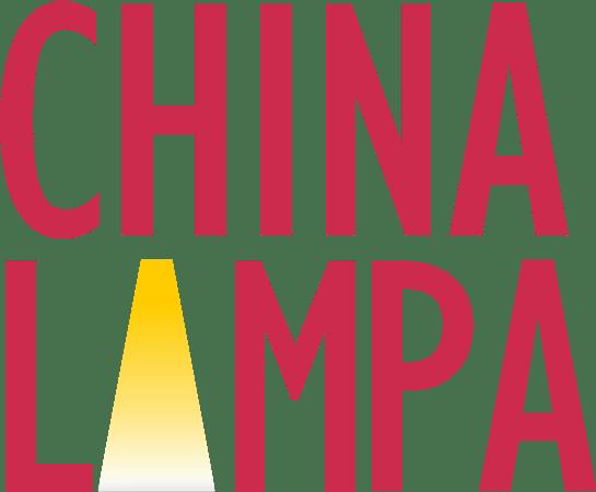 Прямые поставки светильников из Китая